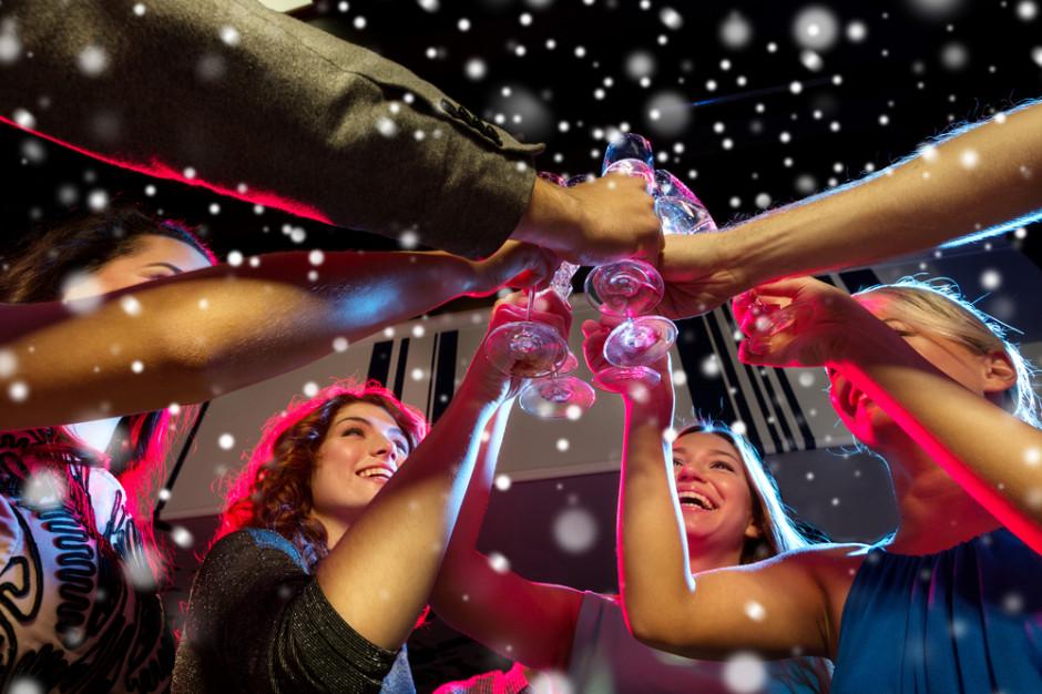 Casualowy piątek: wina bezalkoholowe – kit czy hit?