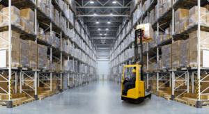 ID Logistics rozpoczął rekrutację pracowników do nowego magazynu Carrefoura