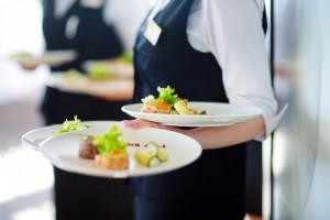 Restauracje tracą na podjadaniu przez pracowników