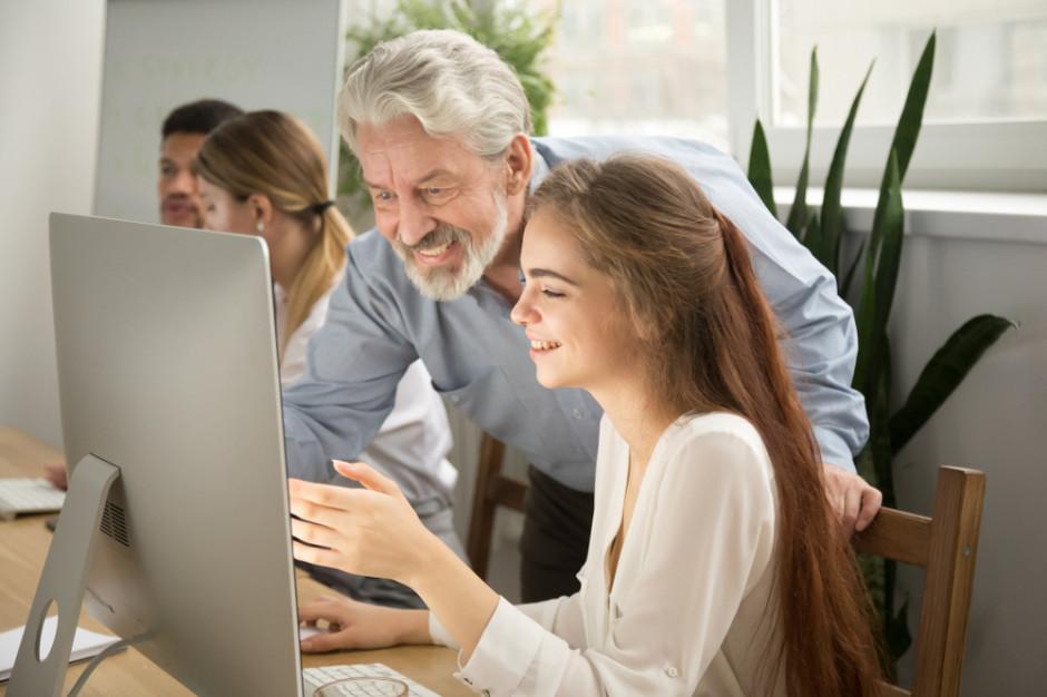 Ekspert: Firmy rodzinne muszą sprawnie pokonać barierę zmiany pokoleniowej