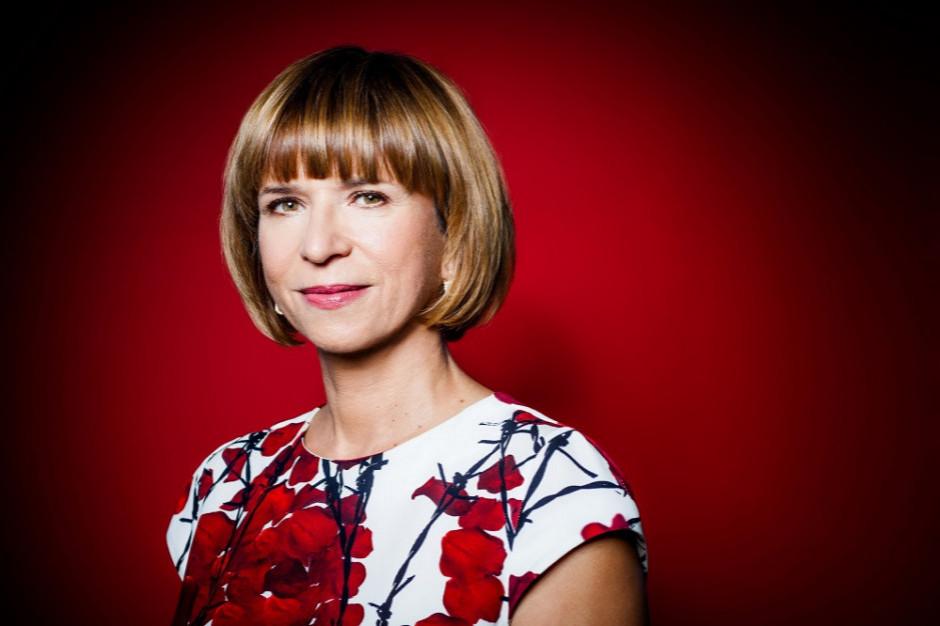 Katarzyna Kopaczewska, Eurocash: Szkolimy właścicieli sklepów stacjonarnie i internetowo