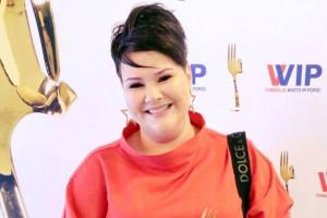 Justyna Sypka: Amrit to więcej niż kebab (wywiad)