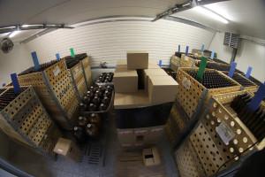Zdjęcie numer 6 - galeria: Wielkopolski browar rzemieślniczy warzy piwo w zgodzie z zasadami belgijskich trappistów (zdjęcia)