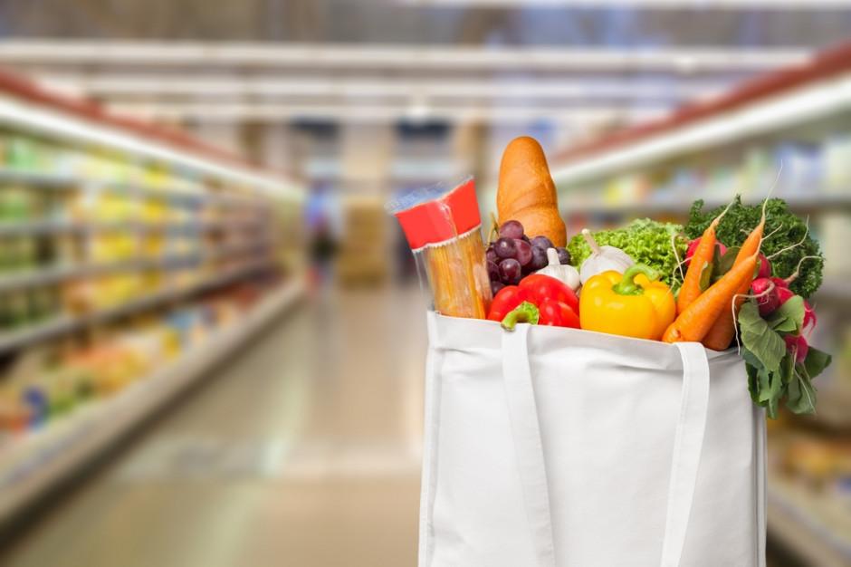 Raport: Polska żywność podbiła Europę, ale bez zmian strukturalnych może nie wytrzymać konkurencji