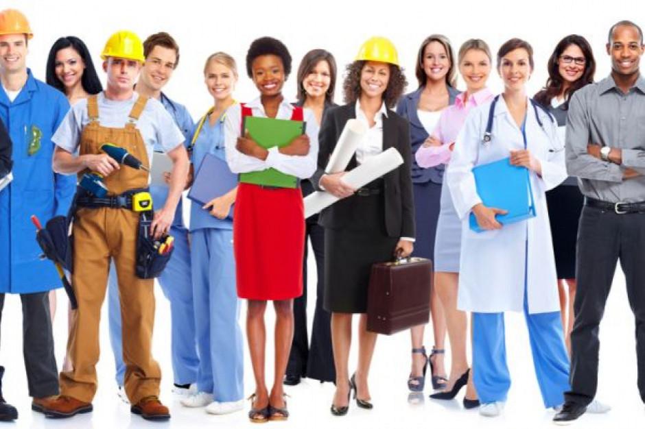 Na rynku pracy zabraknie nawet miliona pracowników w 2020 r.