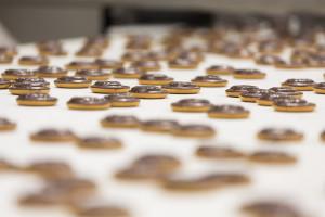 Zdjęcie numer 4 - galeria: Mondelez stawia na Harmony, czyli pozyskiwanie pszenicy do produkcji ciastek z troską o środowisko naturalne