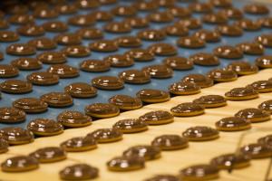 Zdjęcie numer 5 - galeria: Mondelez stawia na Harmony, czyli pozyskiwanie pszenicy do produkcji ciastek z troską o środowisko naturalne