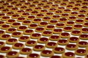 Zdjęcie numer 3 - galeria: Mondelez stawia na Harmony, czyli pozyskiwanie pszenicy do produkcji ciastek z troską o środowisko naturalne