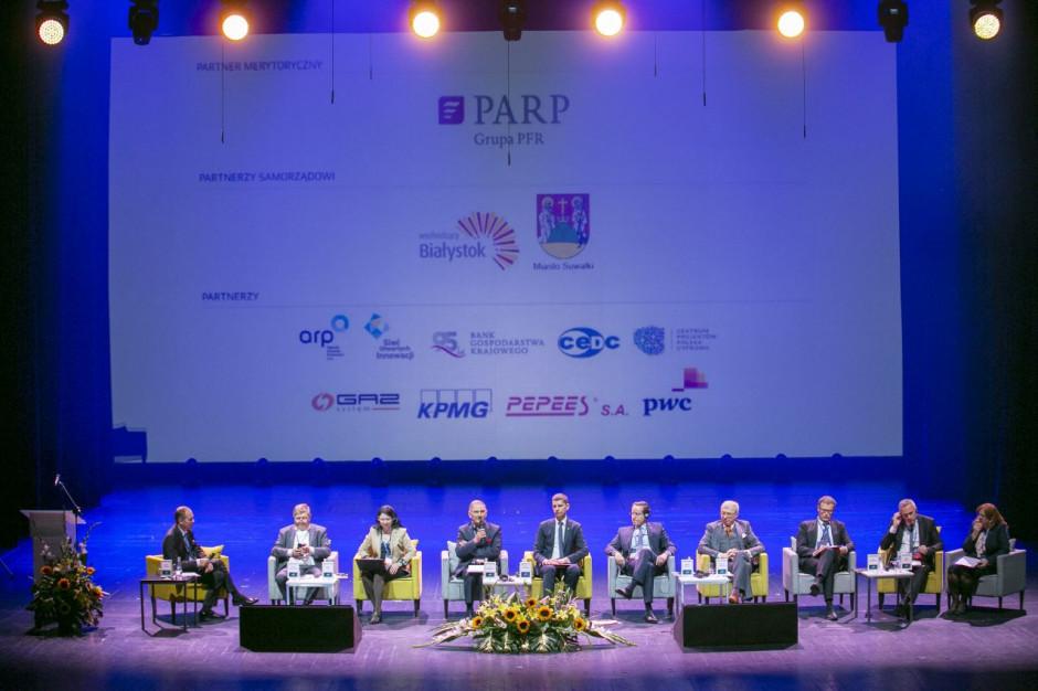 Wschodni Kongres Gospodarczy 2019 za nami