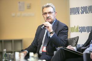 Zdjęcie numer 1 - galeria: Ekonomiczny poniedziałek: Nowe trendy na rynku żywności tematem debaty na WKG (relacja + galeria)