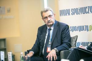 Zdjęcie numer 4 - galeria: Ekonomiczny poniedziałek: Nowe trendy na rynku żywności tematem debaty na WKG (relacja + galeria)