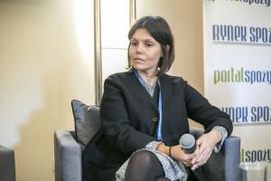 Zdjęcie numer 11 - galeria: Ekonomiczny poniedziałek: Nowe trendy na rynku żywności tematem debaty na WKG (relacja + galeria)