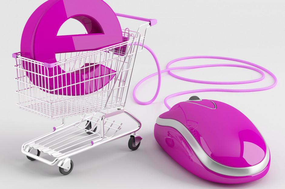 Ekspert: Ile kosztuje uruchomienie e-sklepu?