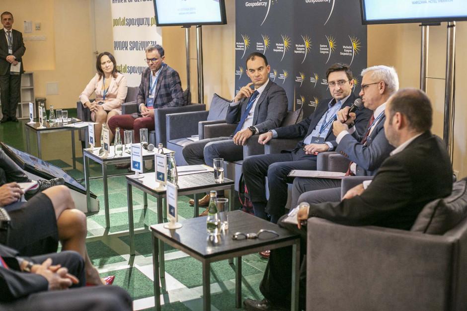 WKG 2019: Debata