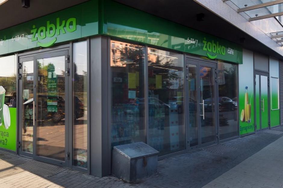 Koszyk cen dlahandlu.pl: Nowy layout Żabki, to także wyższe ceny