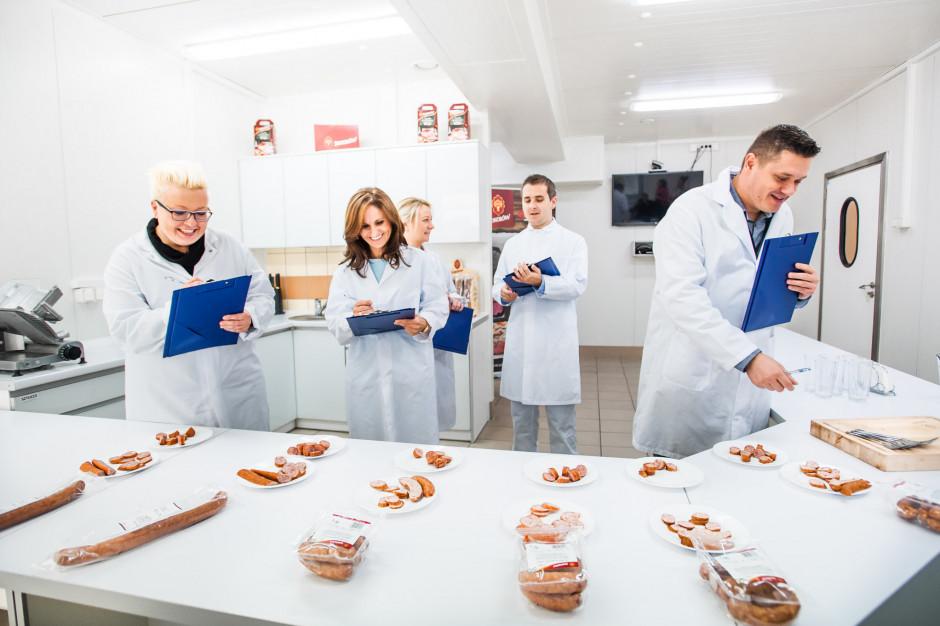 Mięso na wtorek: Jak Sokołów wymyśla nowe produkty?