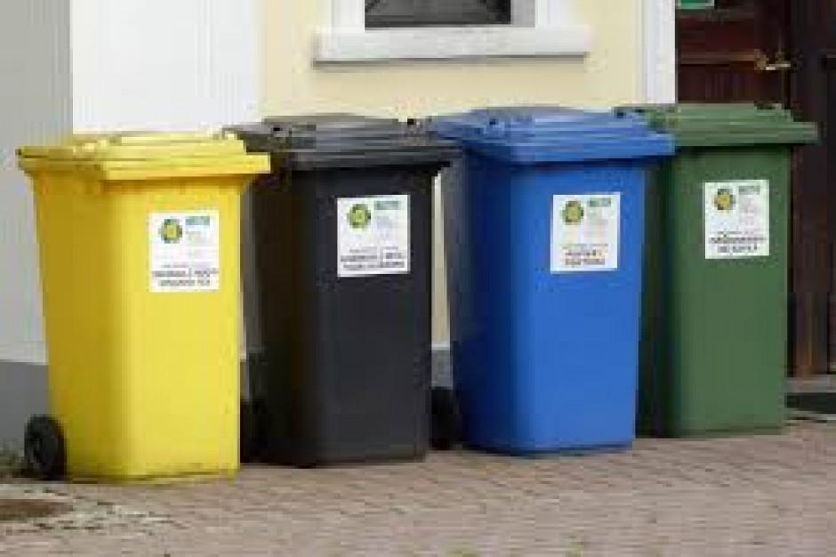 Ponad 1/3 Polaków nie widzi sensu segregowania śmieci (badanie)