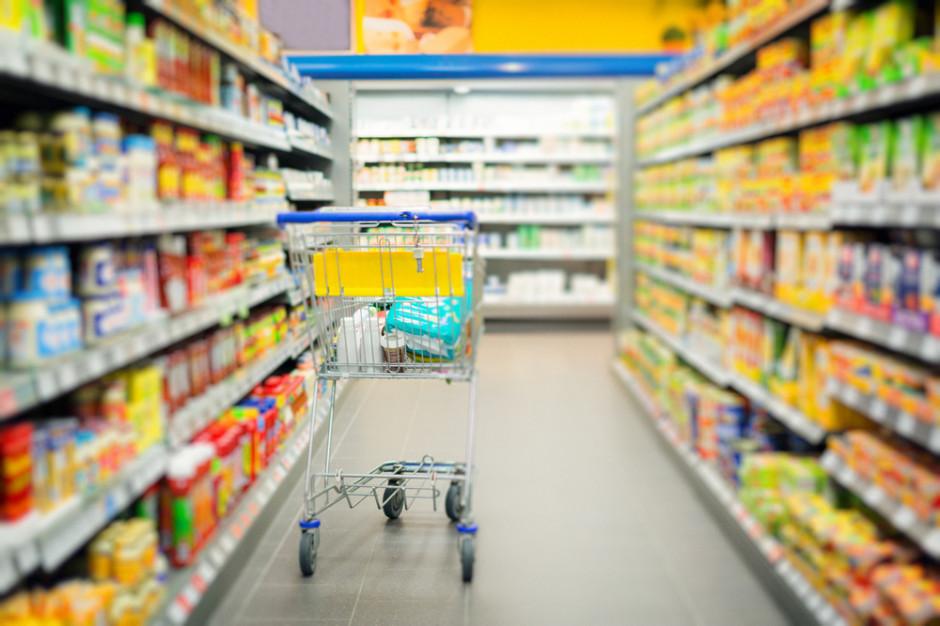 Raport: W ramach 10 największych sieci franczyzowych działa ponad 31 tys. sklepów