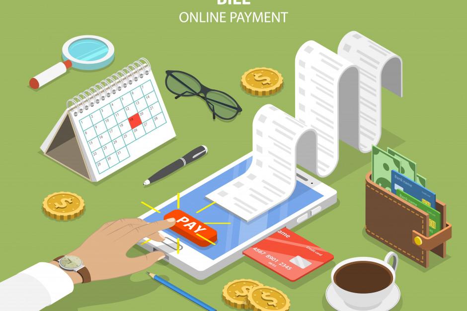 Co eParagon zmieni w życiu konsumentów, detalistów i usługodawców?