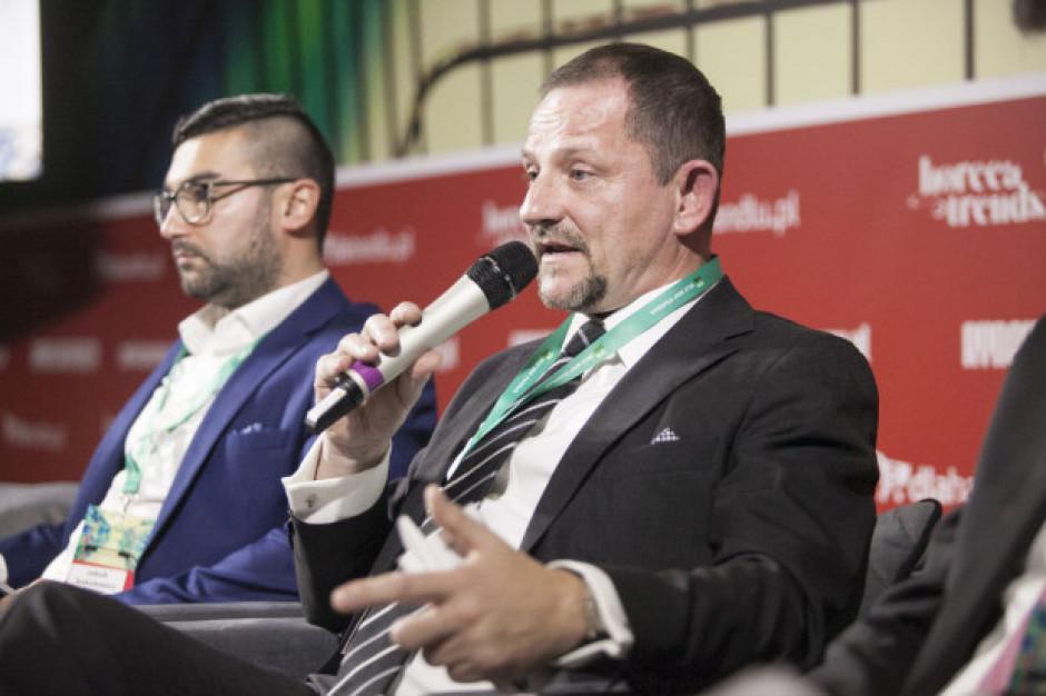 Farmio: Polskie zakłady nie wyeksportują każdej nadwyżki produkcyjnej mięsa drobiowego