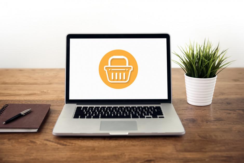 Badanie: Allegro i Google to dwie najbardziej popularne witryny dla Polaków robiących e-zakupy