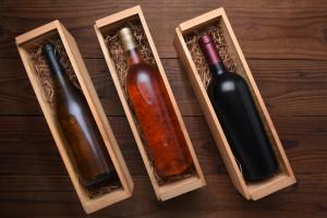 Wina bezalkoholowe - gdzie tkwi potencjał?