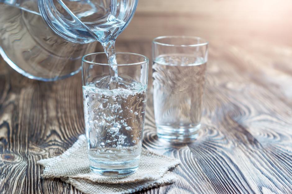 Wielkopolskie: W okolicach Trzcianki wodę pitną dostarczają beczkowozy