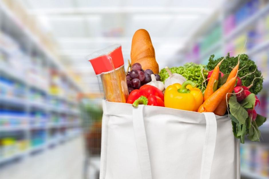 Ekonomiczny poniedziałek: Co kształtuje ceny żywności?