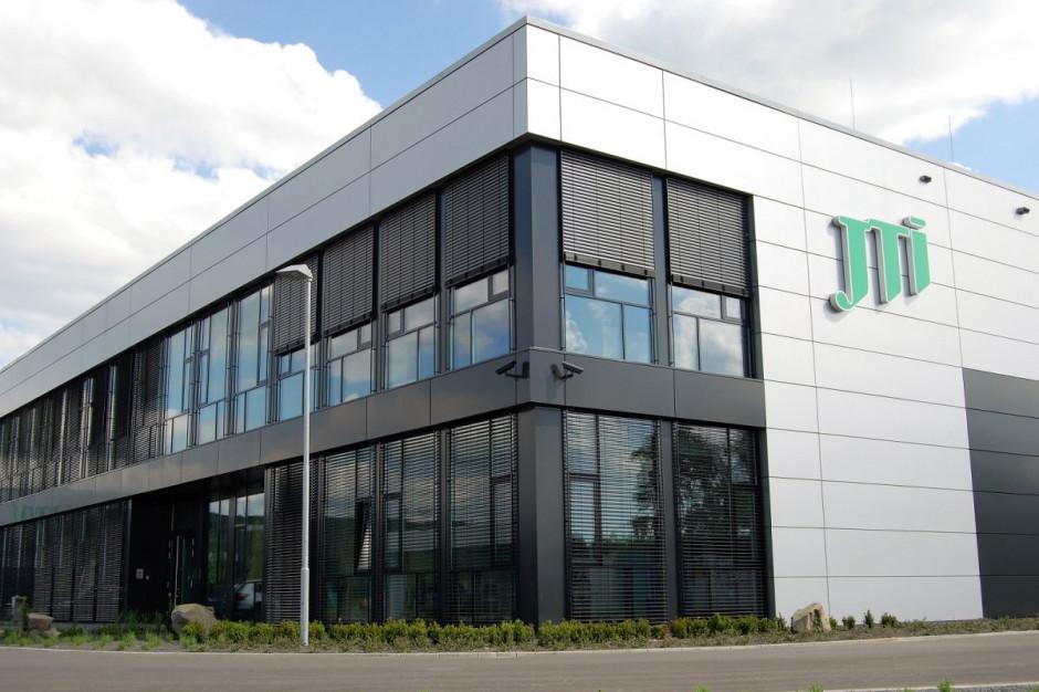 Japan Tobacco wchodzi na rynek papierosów elektronicznych w Polsce