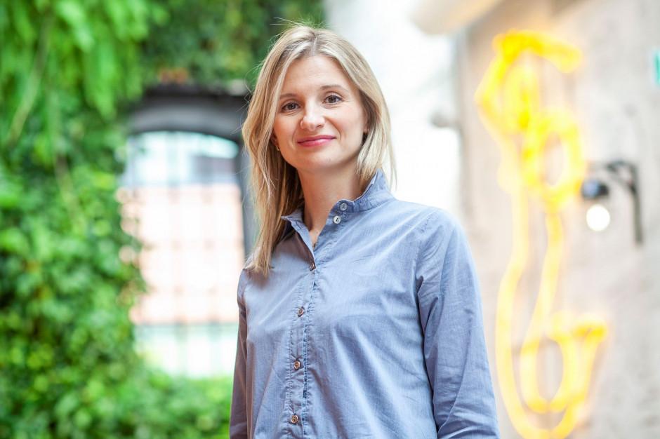 Google Poland: Innowacje technologiczne w branży spożywczej są perspektywicznym trendem (wideo)