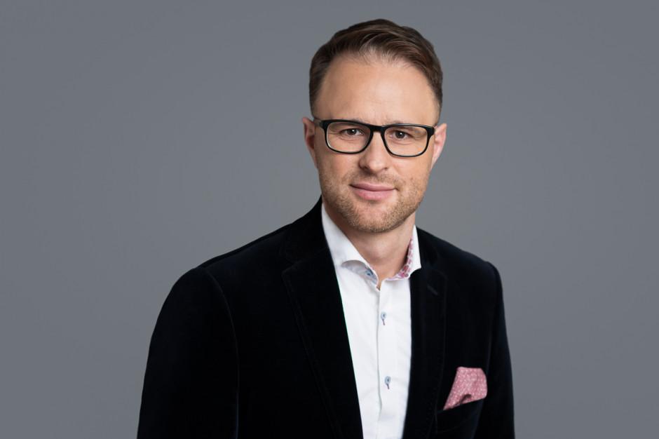 Lidl Polska rozszerza skład zarządu