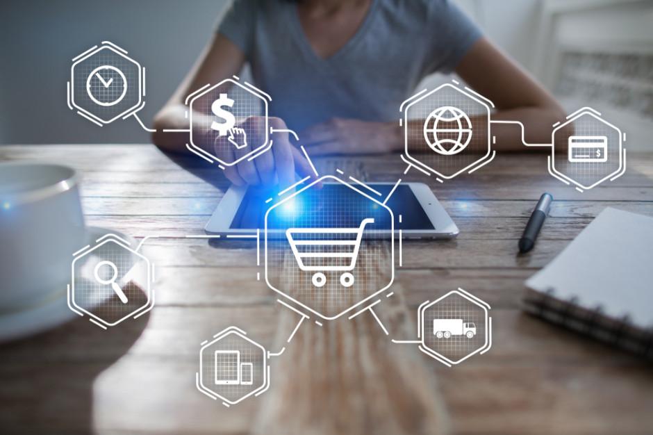 Ekspert: Jak zmienić dotychczasowy model e-sklepu?