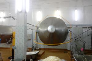 Zdjęcie numer 29 - galeria: Mleczna środa: Z wizytą w OSM Włoszczowa (galeria)