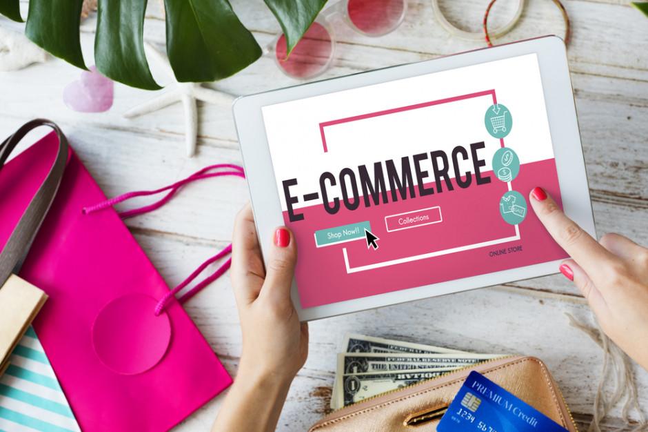 Jak konsument może sprawdzić wiarygodność e-sklepu?