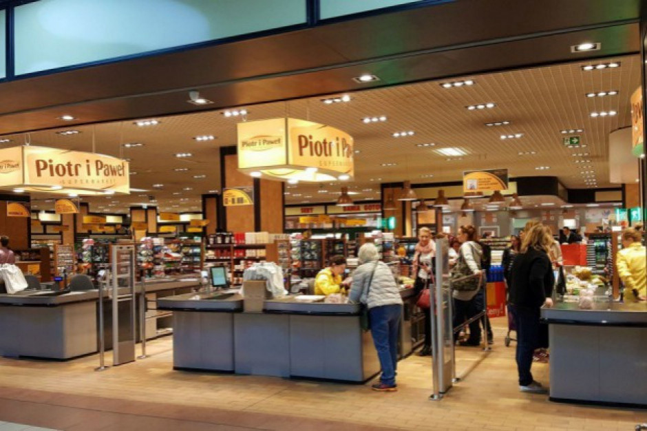 Piotr i Paweł: Duży spadek wartości udziałów Capital Partners