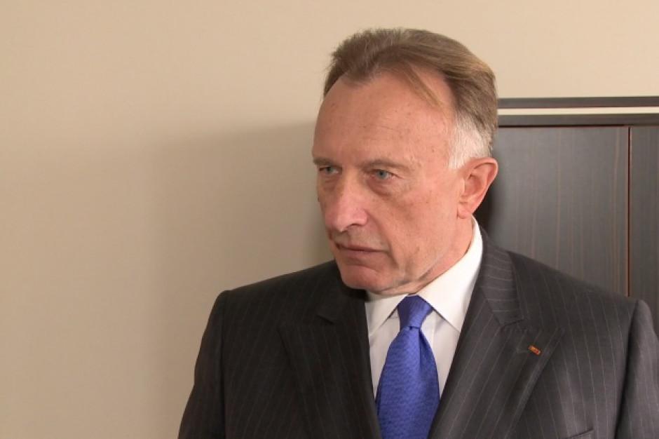 Gabinet cieni BCC sformułował oczekiwania wobec nowego rządu