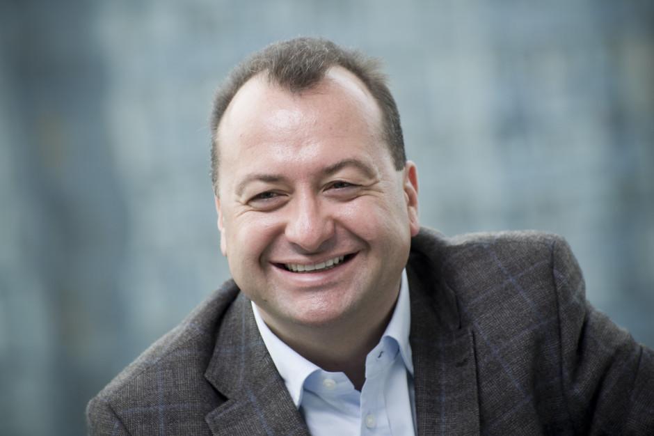 ZM Kania: Fundusz Delmairena sprzedał wszystkie akcje spółki