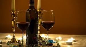 """Casualowy piątek: polskie wina owocowe przestały być """"jabolami"""""""