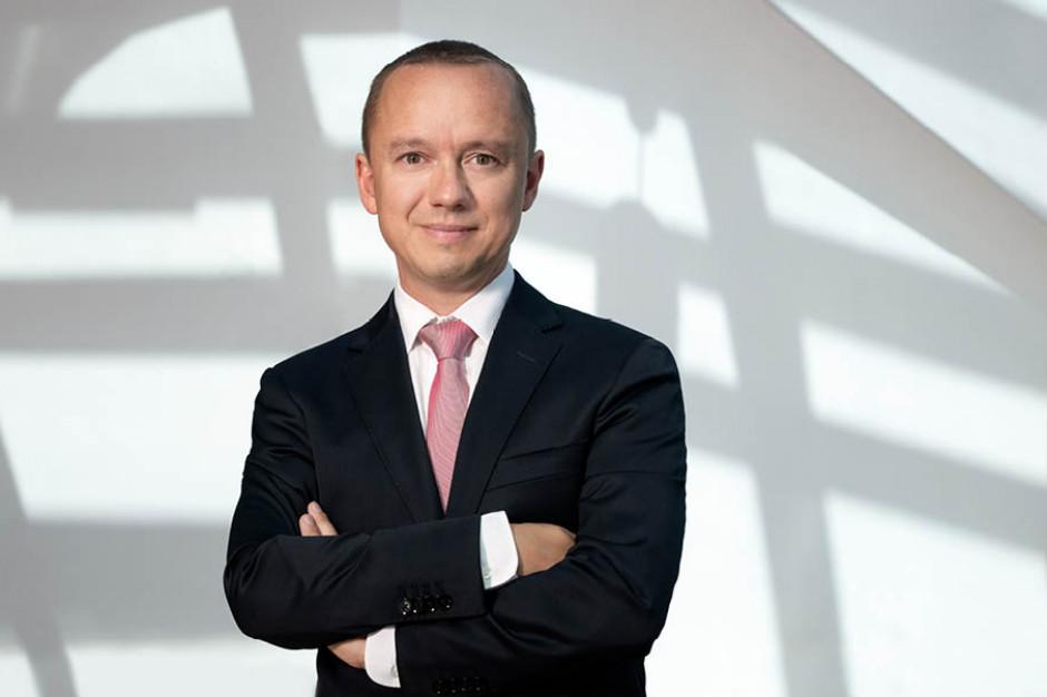 Prezes Podravka Polska: Polska jest dla nas jednym z kluczowych rynków