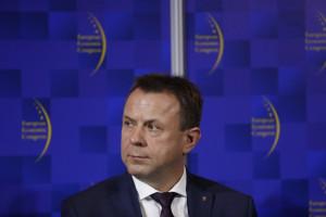 Bezpośrednie inwestycje zagraniczne polskich firm będą rosnąć (wideo)