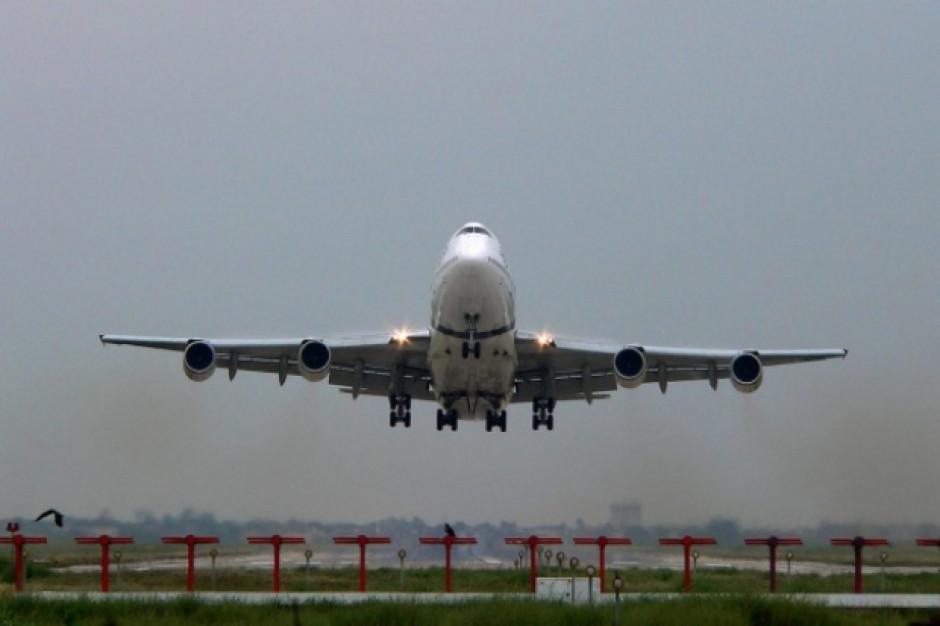 EDA: Walki na rynku lotniczym uderzają w europejskie sery i inne produkty mleczne