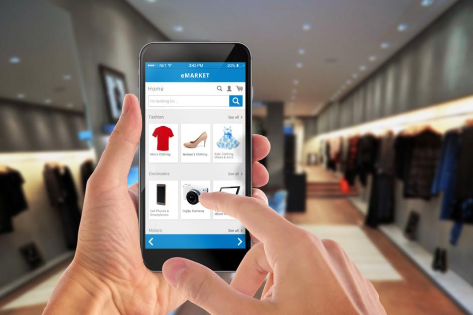Nielsen: 36% internautów kupuje szeroko rozumiane produkty FMCG online