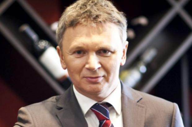 Polskie wina owocowe mogą zdobyć nawet 5 proc. rynku win stołowych w naszym kraju