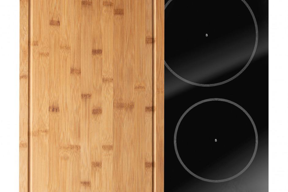 Netto przygotowało specjalną promocję na bambusowe akcesoria