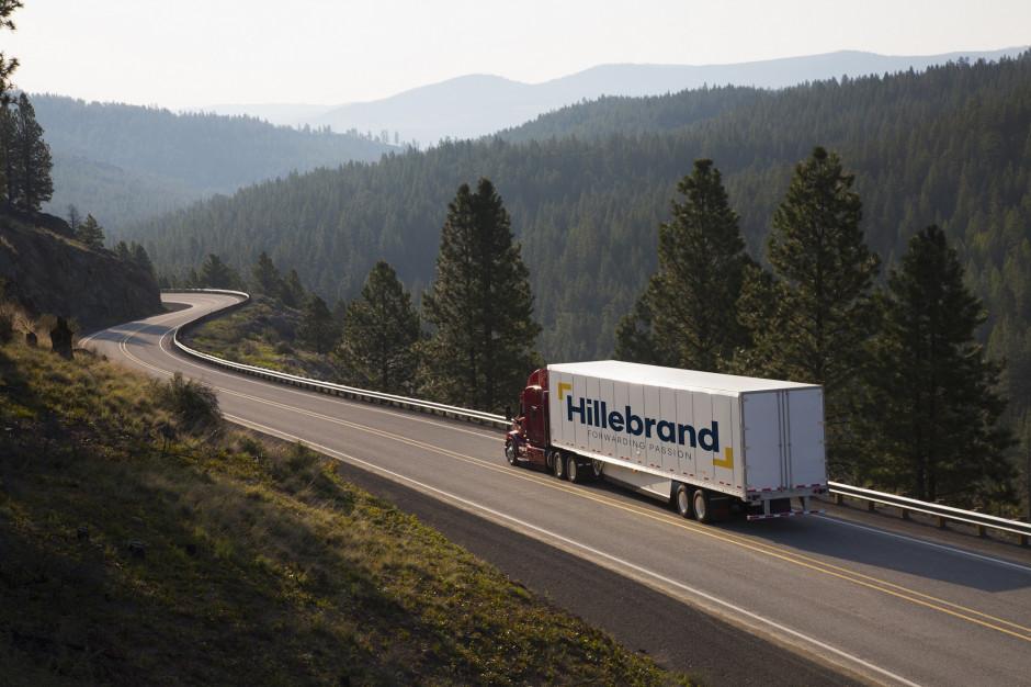 JF Hillebrand przechodzi rebranding i rozpoczyna ambitny plan rozwoju