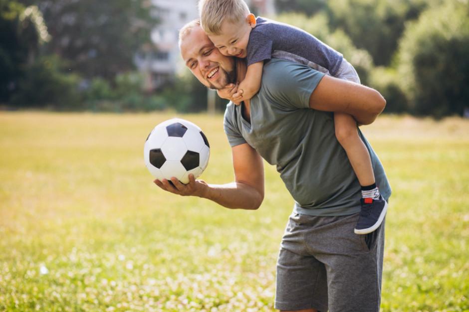 Dieta ojców wpływa na układ krążenia u potomstwa