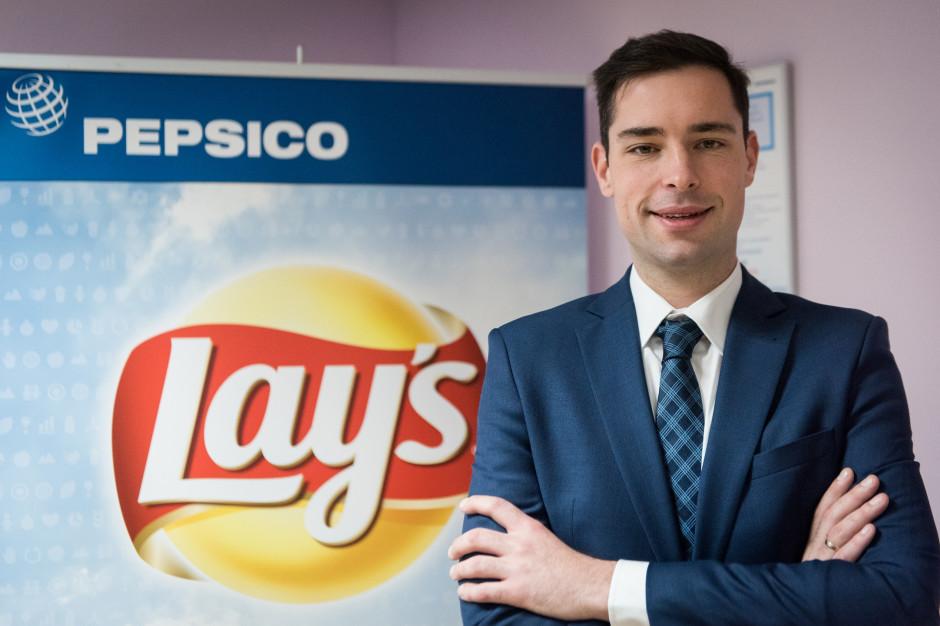 PepsiCo: Susza spowodowała znaczący spadek plonów oraz dostępności ziemniaków w Polsce