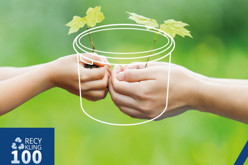 Plast-Box poszerza ofertę opakowań przyjaznych środowisku