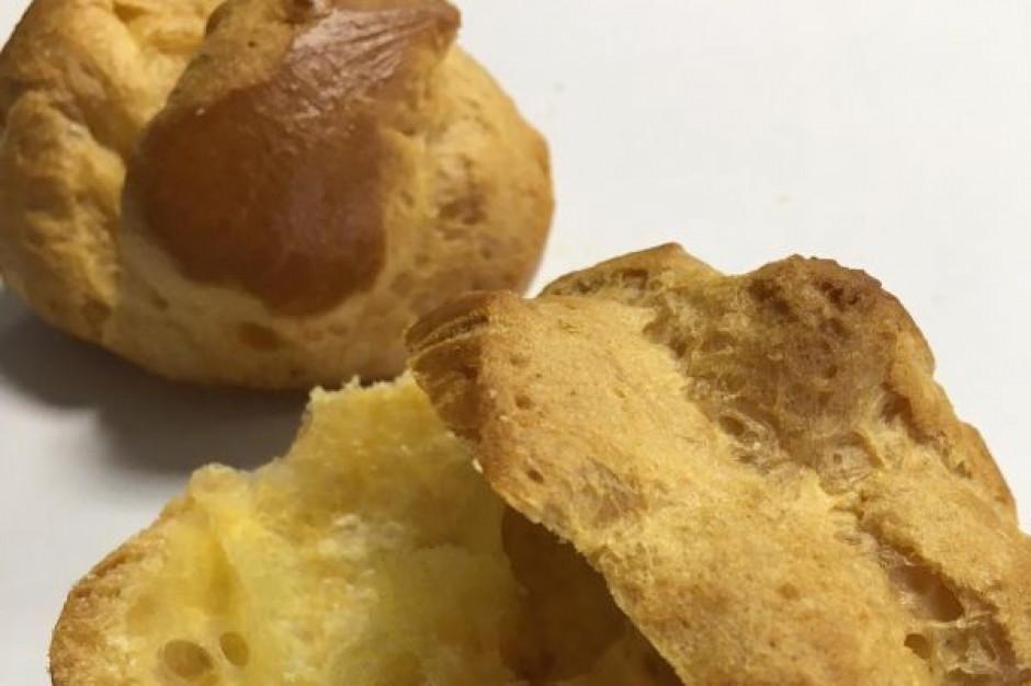 ZPC Brześć powiększa ofertę wyrobów z ciasta ptysiowego