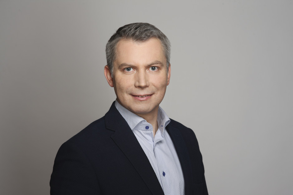 Dyrektor Danone weźmie udział w panelu mleczarskim na FRSiH